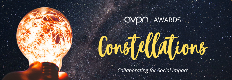 avpn_constellations_awards.