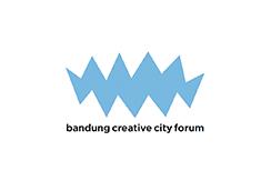 Bandung Creative City Forum (BCCF)