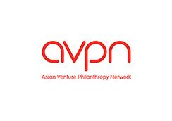 Asia Venture Philanthropy Network (AVPN)