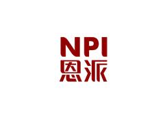Non-Profit Incubator (NPI)