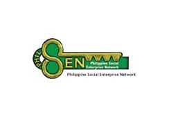 Philippine Social Enterprise Network, Inc.