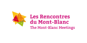 The Mont-Blanc Meetings
