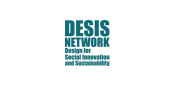 DESIS Network
