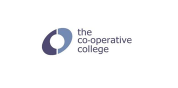 The Co-operative College