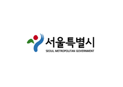 Seoul Metropolitan Government