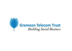 Grameen Telecom Trust