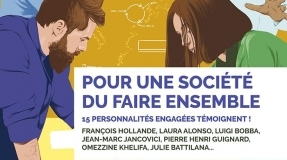 The Social and Solidarity Economy, a valuable asset - LA TRIBUNE FONDA N°246