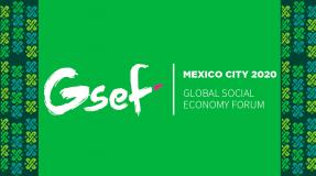 GSEF Newsletter February 2020