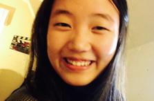 profile_Myungeun