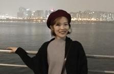 profile_seungjae