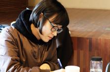 profile_Jieun