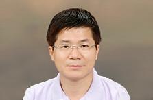 Munkyung YUN